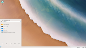 Screenshot kde neon wmenu.png