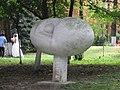 Sculpture mariinsky.jpg