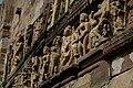 SculpturesFort Ratanpur.jpg