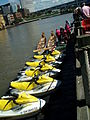 Sea Doo and Dragon Boat.jpg
