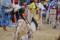 Seafair Indian Days Pow Wow 2010 - 056.jpg