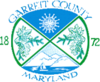 Seal of Garrett County, Maryland.png