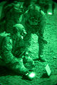 Searching for Taliban facilitator 130126-A-UD260-136.jpg