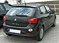 Seat Ibiza IV 20090314 rear.jpg