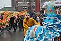 Seattle - Chinese New Year 2011 - 60.jpg