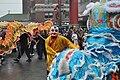 Seattle - Chinese New Year 2011 - 60.jpg