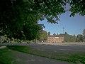 Seattle - Hiawatha Playfield 03.jpg
