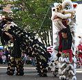 Seattle ID night market - lion dance 10.jpg