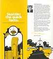 Seattle economic development brochure, circa 1973 (37647221060).jpg