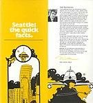 Seattle economic development brochure, circa 1973 (37647221060).jpg