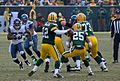 Seattle vs Green Bay - December 27, 2009.jpg