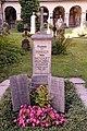 Sebastiansfriedhof (2020-08-27) 07.jpg
