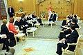 Secretary Kerry Meets With Tunisian Prime Minister Joma'a (12612019954).jpg