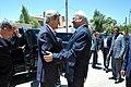 Secretary Kerry meets with PA negotiator Erekat.jpg