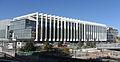 Sede central de Repsol YPF (Madrid) 05.jpg