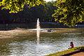 See bluecherpark 1.jpg
