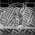 Seemon & Marijke - TopPop 1972 06.png