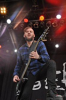 Seether Rock am Ring 2014 (45).JPG