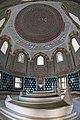 Sehzade Mahmut tomb 8019.jpg
