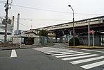 Seibijo Station 2015-3.jpg