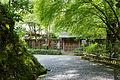 Sekisuiin Kozanji Kyoto Kyoto02s5s4592.jpg
