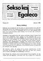 Sekso kaj Egaleco - numero 16.pdf