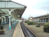 Selby Railway Station.jpg
