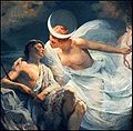 Selene and Endymion.jpg
