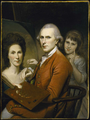 Self-Portrait with Angelica by Charles Willson Peale.png