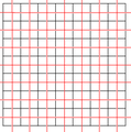 Self-dual square tiling.png