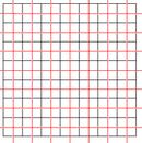 tessellation essay