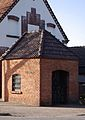 Selm Wegekapelle Ecke Funnenkamp Ludgeri IMGP1754 wp.jpg