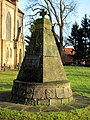Selmsdorf Kriegerdenkmal.jpg