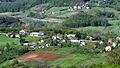 Selo Rastuša.jpg
