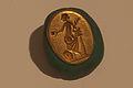 Selo de ouro coa imaxe de Venus Victrix.jpg