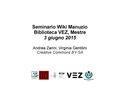 Seminario WikiManuzio.pdf
