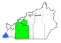 Semnan Semnan County2.PNG