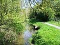 Senlis (Oise), l'Aunette à Villevert (2).jpg