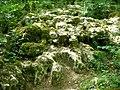 Sentier karstique (Besain).jpg