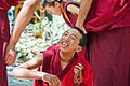 Sera Monastery14.jpg