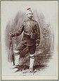 Serafim Partalev.JPG