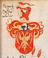 Serbian Despotate, ca. 1600.jpg