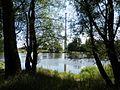 Serby, Poland - panoramio (1).jpg