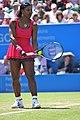 Serena Williams (5848786031).jpg