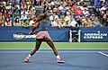 Serena Williams (9634032022).jpg