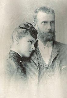 Αποτέλεσμα εικόνας για saint elizabeth feodorovna