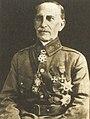 Sergey Nikolayevich Delvig 02.jpg