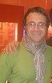 Sergio lapegue.jpg