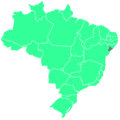 Sergipe, State of.png