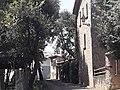 Serinyà - 20200802 130159.jpg